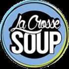 La Crosse Soup