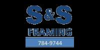 S & S Framing