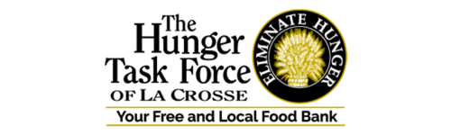 The Hunger Task Force of La Crosse
