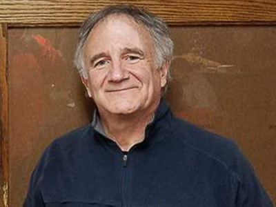 Bob Witte