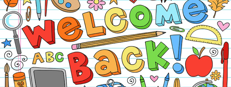 welcome-back-school-clipart