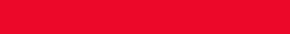 first-supply-logo