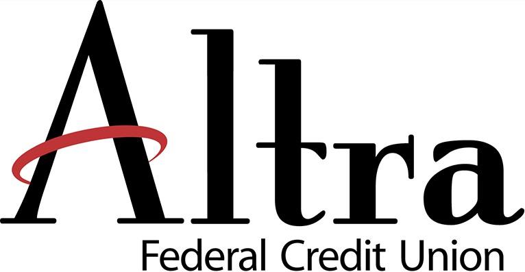 Altra Federal Credit Union - Logo