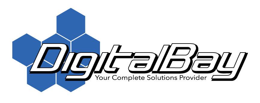 DigitalBay_Logo_Large (1)
