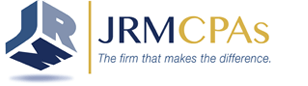 JRMCPAS logo