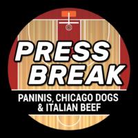 Press_Break_Full_Color_Logo