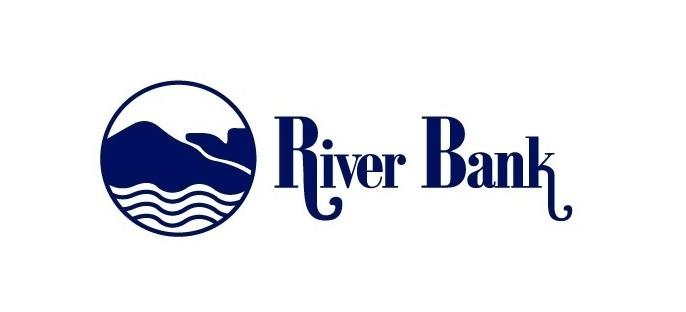 River-Bank-Logo