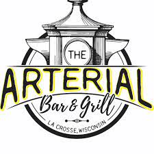 The Arterial Bar & Grill
