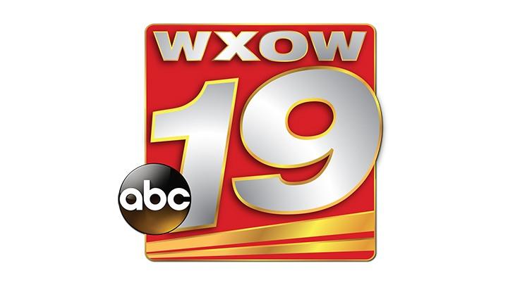 WXOW-Logo-For-Job-Openings-New-Site
