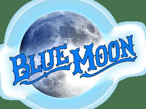 blue-moon-logo300x224