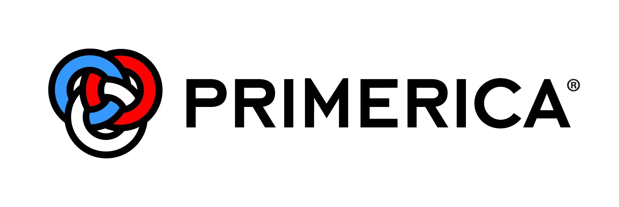 primerica-logo ad