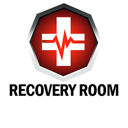 recovery-room-66043_1597140757166