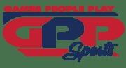 GPP-logo_180x